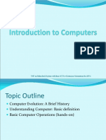 1. Introduction to Computers.pdf