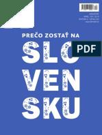 N Magazín - Prečo zostať na Slovensku