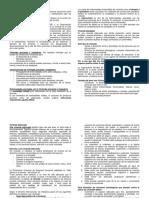 Higiene y Saneamiento Objetivo 10.docx