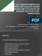 Apresentação Defesa - Nelson Alves - R2.pdf