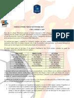 REGLAMENTO INTERNO Y FECHAS  TORNEO INTERCURSOS MONTFERRI2019.docx