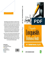 6. Buku Linguistik Arab.pdf
