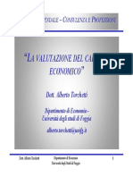 I Metodi di Stima del CE_TorchettiA.pdf