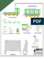 COMPONENTE N2-CAMPO DEPORTIVO-ESTRUCTURA Y DETALLES.pdf