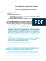1.2 Examenul de urină.docx