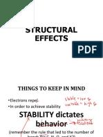 [ORGCHEM] Struc Effects.pdf