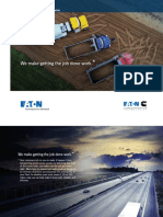 eaton-transmision-guide-rrsl0001-en (1).pdf