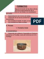 FORMATIVO.docx