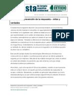 exposicion-y-prevencion-de-la-respuesta-mitos-y-verdades.pdf