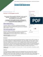Administración Estratégica - Teoría y Casos