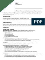 RCV001 new resume 2018 vGen2.docx