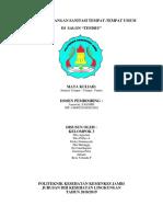 makalah STTU SALON.docx
