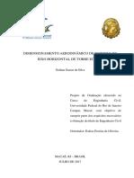 8  - TCC NATHAN_3.pdf