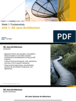 openSAP_cst2_Week_1_All_Slides.pdf