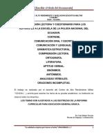 CUESTIONARIO POLILUCHIN 2 2016.docx