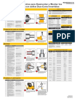 06 Undercarriage Tools