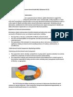 Resume Internal Audit BAB 3 (50-57) Bing.docx