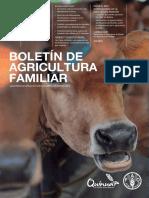 BAF6oct-dic2013.pdf