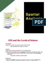 Spatial Analysis.pdf