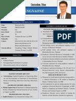 Khamvanh's CV last last update.docx