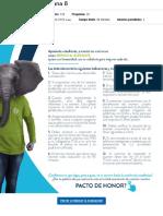 Parcial Administracion Financiera1
