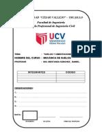 180116598-INFORME-CALICATA.docx