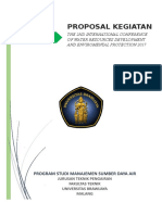 cover proposal icwrdep 2017.docx
