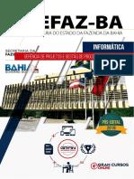 17959140-gerencia-de-projetos-e-gestao-de-processos-de-negocios.pdf
