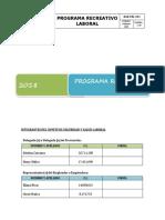 Programa INCRET 2018.docx