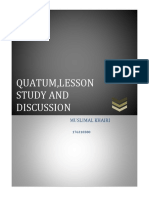 Task, quantum lesson study, and discussion.docx