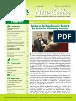 Newsletter-April-2019.pdf