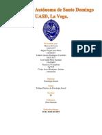 Psicología Social Smit.docx