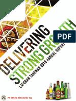 delta-djakarta-annual-report-2013-dlta-laporan-tahunan-company-profile-indonesia-investments.pdf