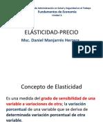 Resolucion0312EstandaresMinimosSeguridadSalud.pdf
