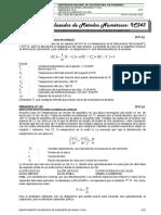 Examen Metodos Numericos 2015-II.pdf