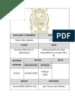 104737705-Informe-Final-2.docx