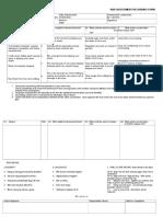 Risk Assessment - PA.20
