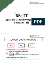DCO Presentation 6.pdf