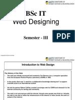 Web Designing Presentation 1.pdf