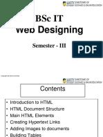 Web Designing Presentation 2.pdf