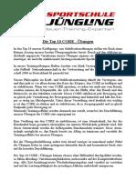core uebungen.pdf
