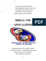 BIBILA VIII (APOCALIPSIS).docx