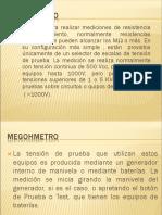 Medición de Resistencias CLASE 5 n.pdf