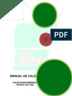 manualdecalidaddepolietilenos-121023172939-phpapp01