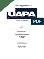 tarea 4 g.h .pdf