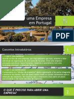 Formação 1.pdf