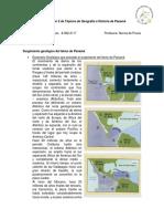 Investigación 2 de Tópicos de Geografía e Historia de Panamá.docx