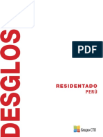 IF_DSG_ResidPeru_11.pdf