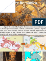 Arte+Românica+2018+pdf