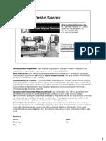 radio_difusao_sonora.pdf